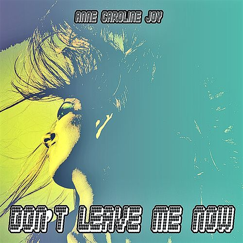 Dont Leave Me Alone Instrumental David Guetta Ft Anne Marie Cover