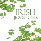 Irish Jigs and Reels by Irish Songs Music