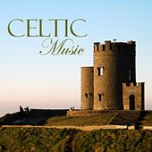 Celtic Music by Irish Songs Music