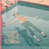 Hold On Now, Youngster… (Remastered Deluxe Edition) von Los Campesinos!