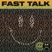 Fast Talk (Still Woozy Remix) von Houses