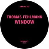 Window von Thomas Fehlmann