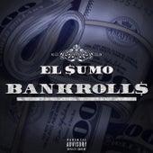 BankRolls de Sumo