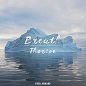 Breath de Thorsøe