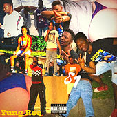 81 by Yung ree
