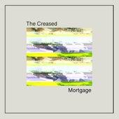 Mortgage de The Creased