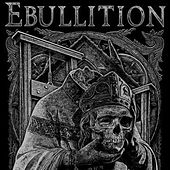 The Order of the Good Death by Ebullition