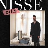 Ciao von Nisse