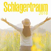 Schlagertraum 2018 van Various Artists