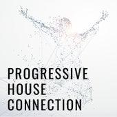 Progressive House Connection de Various Artists