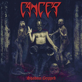 Shadow Gripped de Cancer
