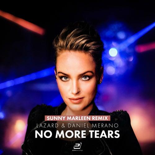 No More Tears (Sunny Marleen Remix) von Lazard