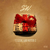 Lyrical and Gifted 2 by S.W.