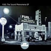 The Sound Phenomena EP by Fuel