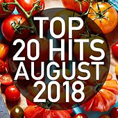 Top 20 Hits August 2018 by Piano Dreamers