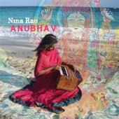 Anubhav de Nina Rao