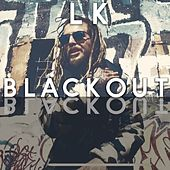 Blackout von 9nine