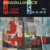 Brazilliance, Vol. 2 by Laurindo Almeida