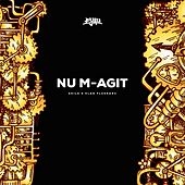 Nu M-Agit by Exile