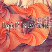Chords Of The Latin Strings de Instrumental