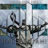 Hallelujah (Dubstep Remix) von Various