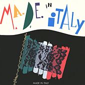 Made in Italy di Made In Italy