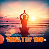 Yoga Top 100, Vol. 4 by Various Artists