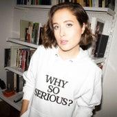 Why So Serious de Alice Merton