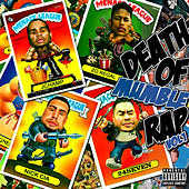 Death of Mumble Rap, Vol. 1 by Various Artists