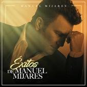Éxitos De Manuel Mijares by Mijares