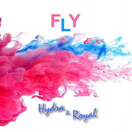 Fly by Hydra