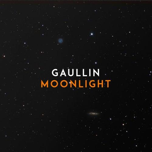 Moonlight de Gaullin
