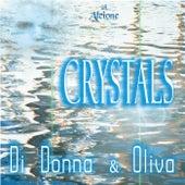 Crystals de Oliva
