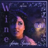 Wine from Spain de Oliva