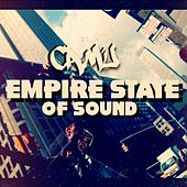 Empire State of Sound by Camu