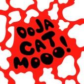 MOOO! von Doja Cat