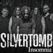 Insomnia by Silvertomb