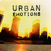 Urban Emotions by Various Artists