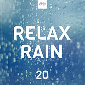 Relax Rain 20 - Best Relaxing Songs to Help you Sleep by Sleep Sound Library