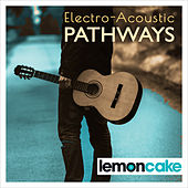 Electro-Acoustic Pathways by Various Artists