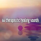 66 Therapeutic Healing Sounds de Meditación Música Ambiente