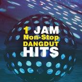 1 Jam Non-Stop Dangdut Hits de Various Artists