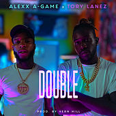 Double di Alexx A-Game