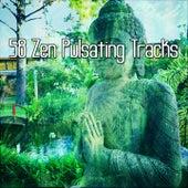 58 Zen Pulsating Tracks von Massage Therapy Music