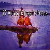 79 Auras To Inspire Focus by Classical Study Music (1)