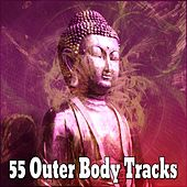 55 Outer Body Tracks von Massage Therapy Music