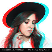 The Breakup Song (AC.jR & BradyJames Remix) by Francesca Battistelli