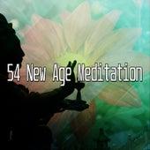 54 New Age Meditation von Entspannungsmusik