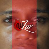Nu Luv by Goaldin Tone