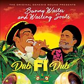 Dub Fi Dub by Various Artists